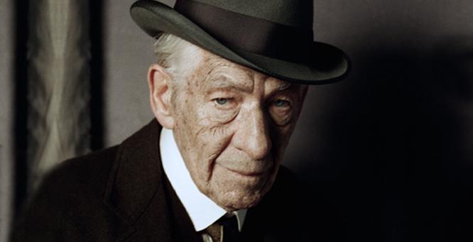 McKellen.jpg