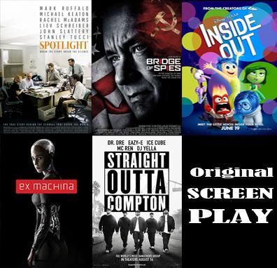 2016OriginalScreenplay.png